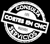 cortes-cnc-blanco-02